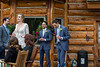 20190622WY_Lindsey Bennett_& Derek_McIlvaine_Wedding (5182)