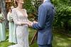 20190622WY_Lindsey Bennett_& Derek_McIlvaine_Wedding (1081)
