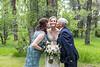 20190622WY_Lindsey Bennett_& Derek_McIlvaine_Wedding (1651)