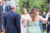 20190622WY_Lindsey Bennett_& Derek_McIlvaine_Wedding (4743)