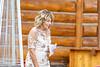 20190622WY_Lindsey Bennett_& Derek_McIlvaine_Wedding (4957)