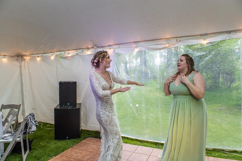 20190622WY_Lindsey Bennett_& Derek_McIlvaine_Wedding (2446)