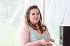 20190622WY_Lindsey Bennett_& Derek_McIlvaine_Wedding (4184)