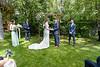 20190622WY_Lindsey Bennett_& Derek_McIlvaine_Wedding (1119)