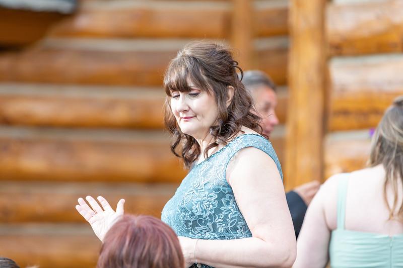 20190622WY_Lindsey Bennett_& Derek_McIlvaine_Wedding (5073)