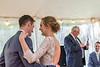20190622WY_Lindsey Bennett_& Derek_McIlvaine_Wedding (2123)