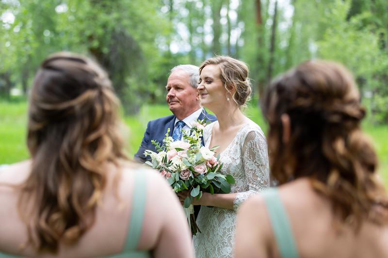 20190622WY_Lindsey Bennett_& Derek_McIlvaine_Wedding (2955)