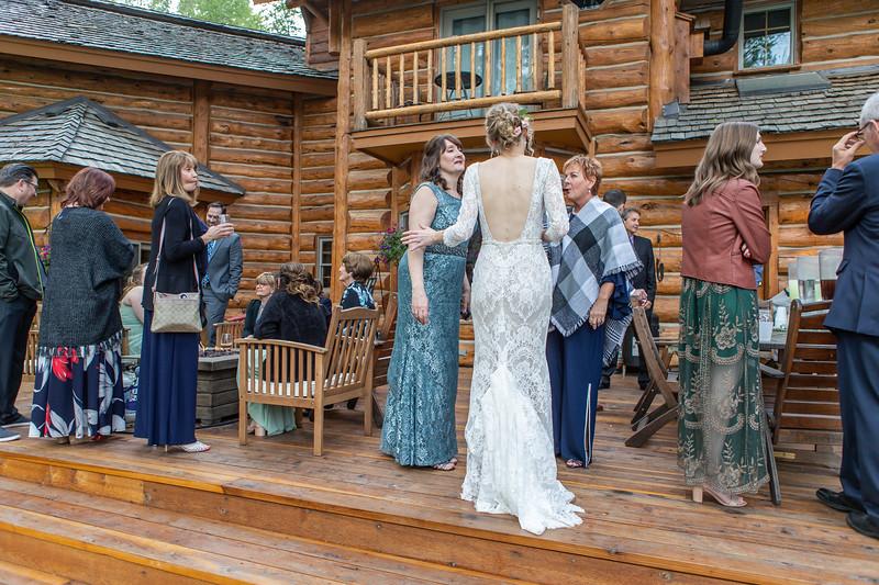 20190622WY_Lindsey Bennett_& Derek_McIlvaine_Wedding (2698)