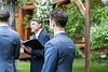 20190622WY_Lindsey Bennett_& Derek_McIlvaine_Wedding (961)