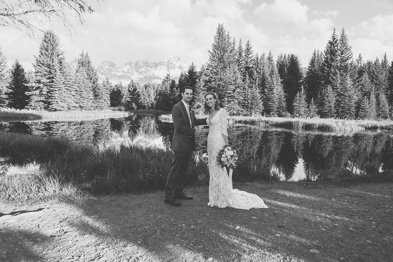 20190622WY_Lindsey Bennett_& Derek_McIlvaine_Wedding (295)-3