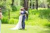 20190622WY_Lindsey Bennett_& Derek_McIlvaine_Wedding (3303)
