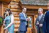 20190622WY_Lindsey Bennett_& Derek_McIlvaine_Wedding (4983)