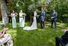 20190622WY_Lindsey Bennett_& Derek_McIlvaine_Wedding (1195)