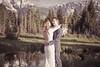 20190623WY_Lindsey Bennett_& Derek_McIlvaine_Wedding_&_Bride-Groom_Portrait_Session (70)-2