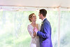 20190622WY_Lindsey Bennett_& Derek_McIlvaine_Wedding (4249)