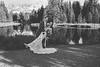 20190622WY_Lindsey Bennett_& Derek_McIlvaine_Wedding (307)-3
