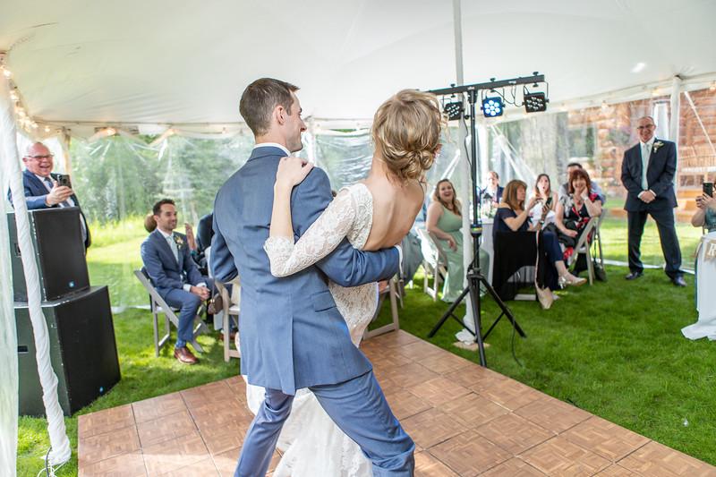 20190622WY_Lindsey Bennett_& Derek_McIlvaine_Wedding (2198)