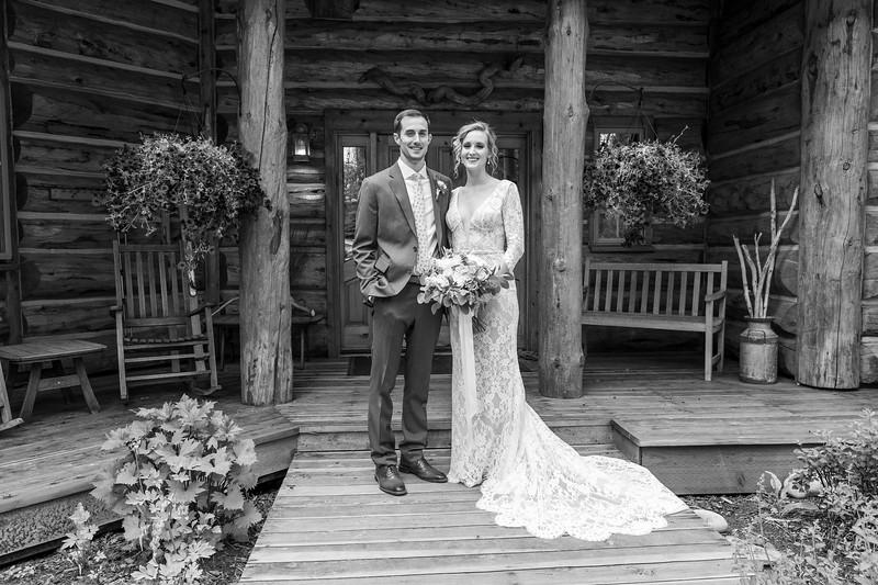 20190622WY_Lindsey Bennett_& Derek_McIlvaine_Wedding (1707)-2