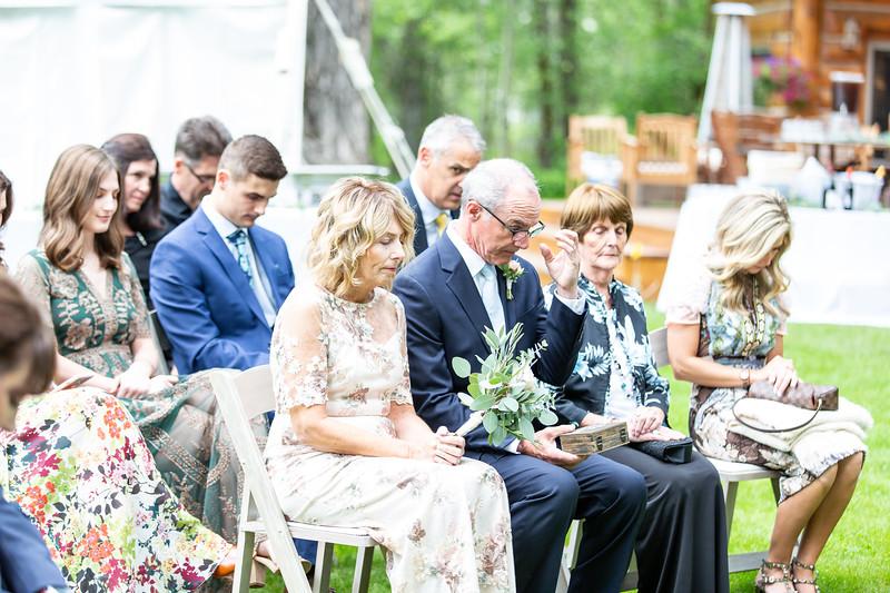 20190622WY_Lindsey Bennett_& Derek_McIlvaine_Wedding (3005)