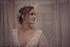 20190622WY_Lindsey Bennett_& Derek_McIlvaine_Wedding (711)-3
