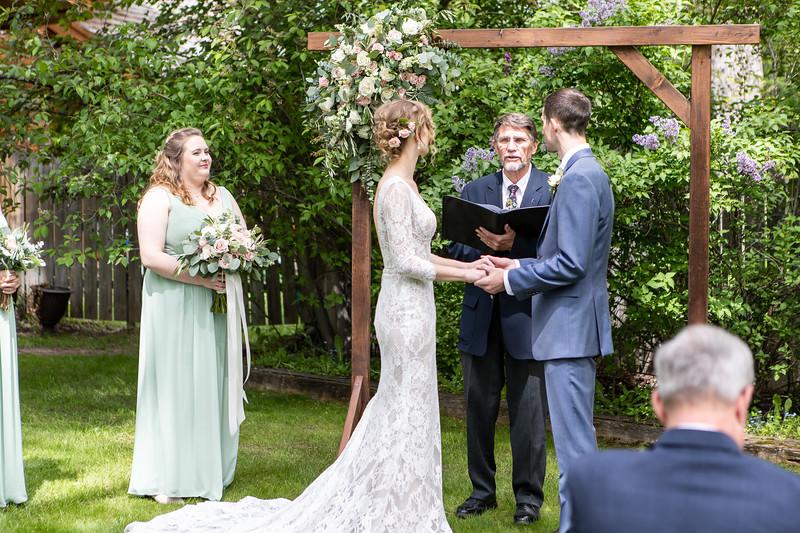 20190622WY_Lindsey Bennett_& Derek_McIlvaine_Wedding (1098)