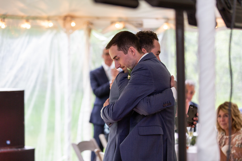 20190622WY_Lindsey Bennett_& Derek_McIlvaine_Wedding (4171)