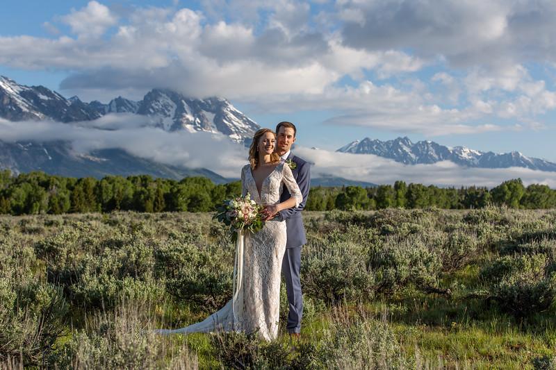 20190623WY_Lindsey Bennett_& Derek_McIlvaine_Wedding_&_Bride-Groom_Portrait_Session (180)