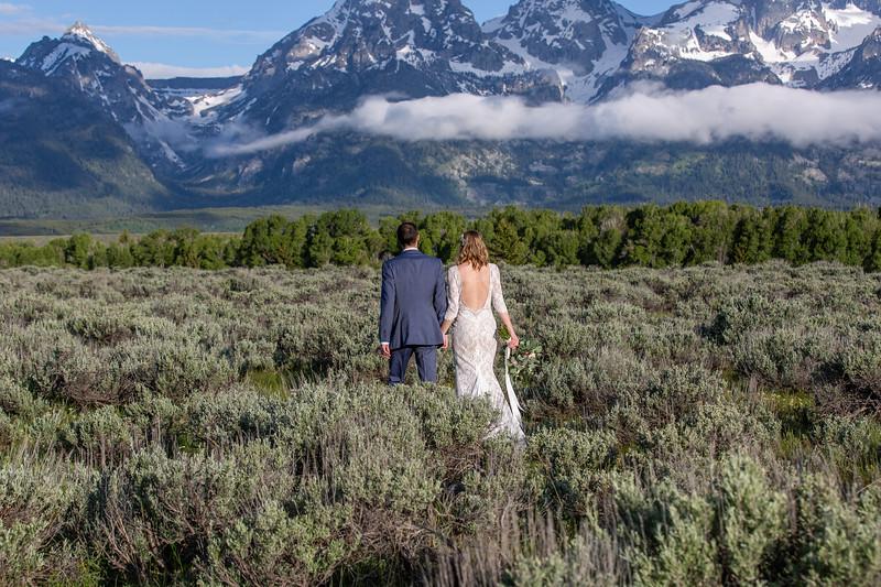 20190623WY_Lindsey Bennett_& Derek_McIlvaine_Wedding_&_Bride-Groom_Portrait_Session (159)