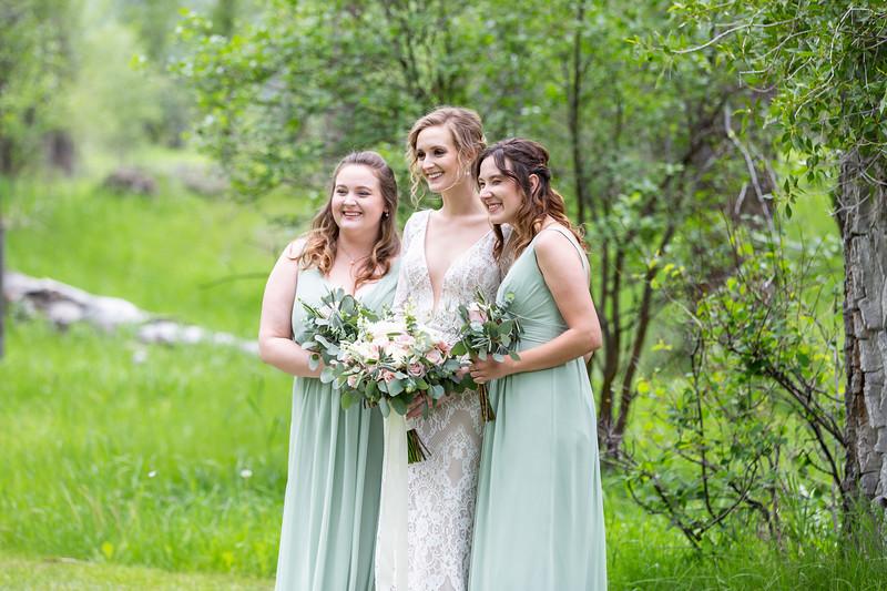 20190622WY_Lindsey Bennett_& Derek_McIlvaine_Wedding (3788)