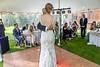 20190622WY_Lindsey Bennett_& Derek_McIlvaine_Wedding (2214)