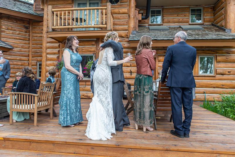 20190622WY_Lindsey Bennett_& Derek_McIlvaine_Wedding (2705)