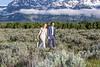 20190623WY_Lindsey Bennett_& Derek_McIlvaine_Wedding_&_Bride-Groom_Portrait_Session (166)