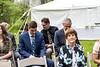 20190622WY_Lindsey Bennett_& Derek_McIlvaine_Wedding (814)