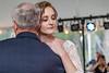 20190622WY_Lindsey Bennett_& Derek_McIlvaine_Wedding (2252)