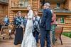 20190622WY_Lindsey Bennett_& Derek_McIlvaine_Wedding (2742)