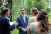 20190622WY_Lindsey Bennett_& Derek_McIlvaine_Wedding (3050)
