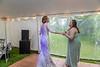 20190622WY_Lindsey Bennett_& Derek_McIlvaine_Wedding (2456)