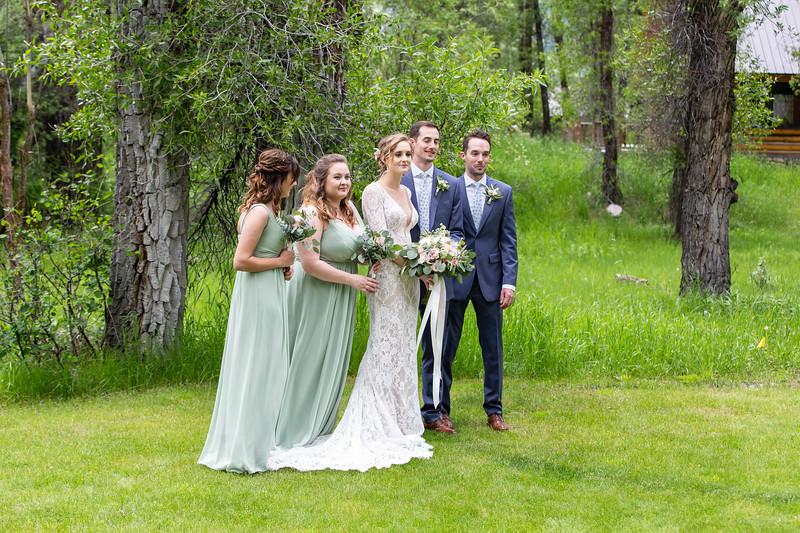 20190622WY_Lindsey Bennett_& Derek_McIlvaine_Wedding (3783)