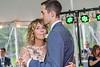 20190622WY_Lindsey Bennett_& Derek_McIlvaine_Wedding (2298)