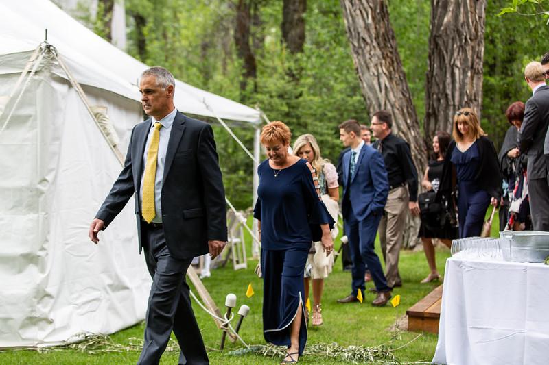 20190622WY_Lindsey Bennett_& Derek_McIlvaine_Wedding (2859)