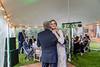 20190622WY_Lindsey Bennett_& Derek_McIlvaine_Wedding (2226)