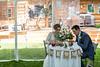 20190622WY_Lindsey Bennett_& Derek_McIlvaine_Wedding (1920)