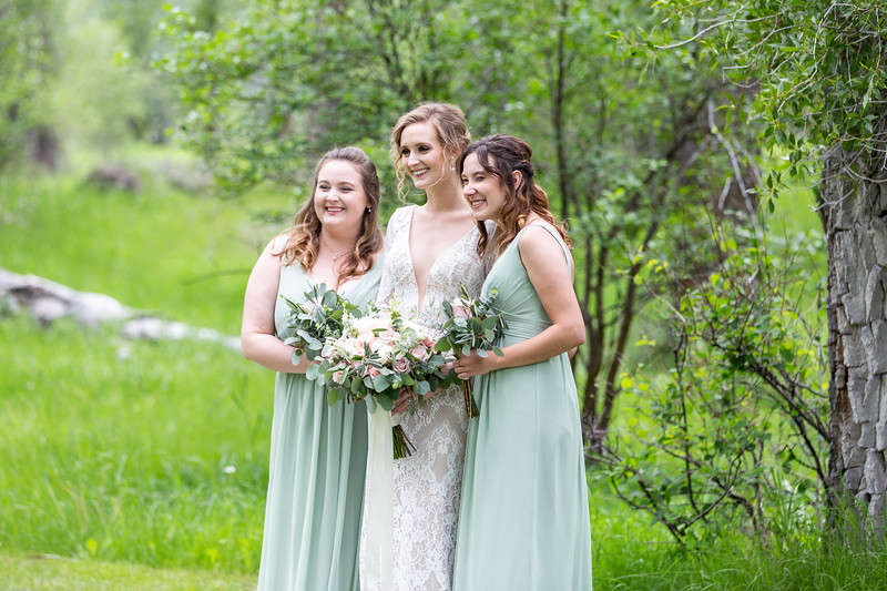 20190622WY_Lindsey Bennett_& Derek_McIlvaine_Wedding (3789)