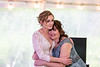 20190622WY_Lindsey Bennett_& Derek_McIlvaine_Wedding (4420)