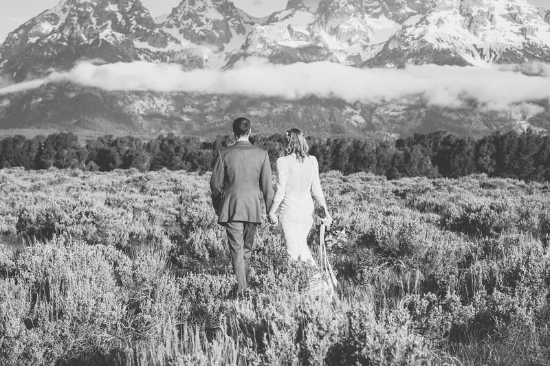 20190623WY_Lindsey Bennett_& Derek_McIlvaine_Wedding_&_Bride-Groom_Portrait_Session (149)-3