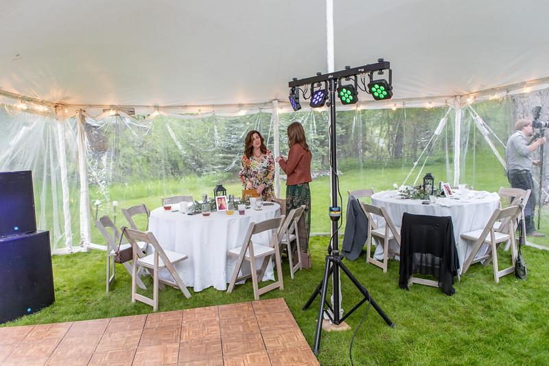 20190622WY_Lindsey Bennett_& Derek_McIlvaine_Wedding (2580)