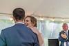 20190622WY_Lindsey Bennett_& Derek_McIlvaine_Wedding (2131)