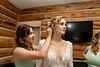 20190622WY_Lindsey Bennett_& Derek_McIlvaine_Wedding (601)