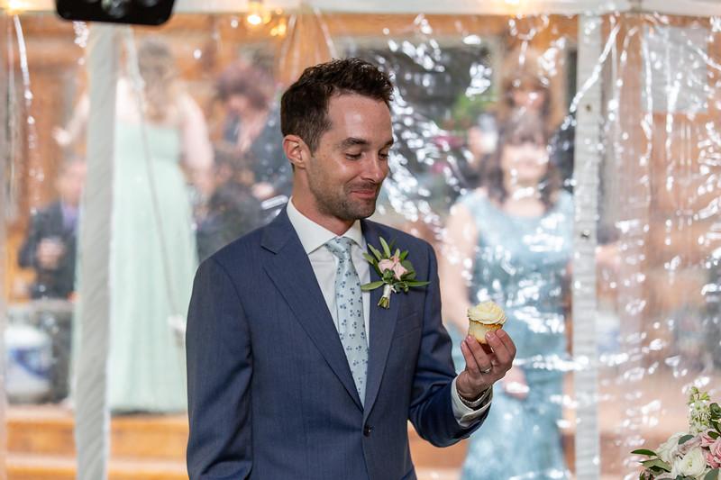 20190622WY_Lindsey Bennett_& Derek_McIlvaine_Wedding (5243)
