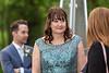 20190622WY_Lindsey Bennett_& Derek_McIlvaine_Wedding (5663)